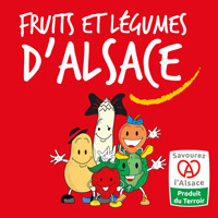 logo-fruits-legumes-alsace